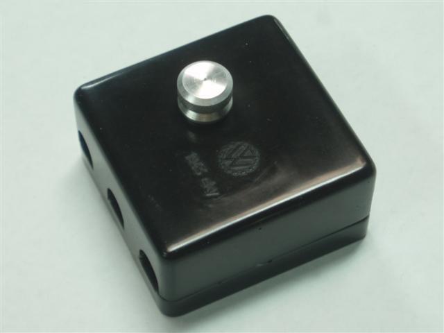 kdf split fuse box